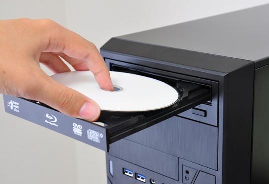 knoppix cd iso ダウンロード