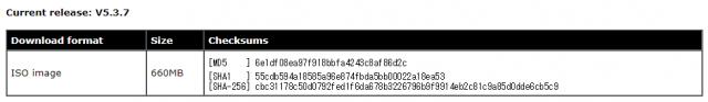 Ultimate Boot CD 日本語情報トップページ - OSDN