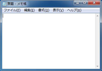 neta02_004