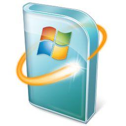パソコンが重い 起動が遅い Windows高速化 Xp Vista 7 8対応