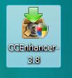 CCEnhancer01