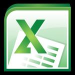 エクセルデータの復旧