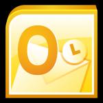 メールデータの復旧
