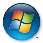 OSの復旧