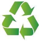 パソコン処分・リサイクル