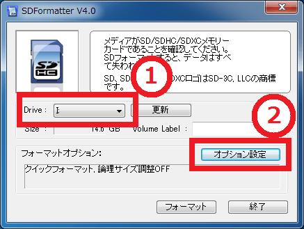 sd_f03