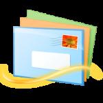 WindowsLiveWriter_WindowsLive_2A21_wlmail14_256x_2