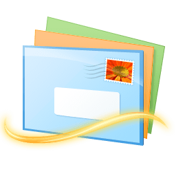Windows Live メール で削除したメールの復元方法 データ復旧大図鑑 自分で解決 ファイル復元
