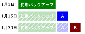 bu01-1-300x119