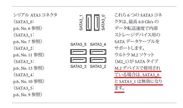 H170 Pro4Sユーザーマニュアル