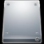 パソコンのハードディスクが動かない時のデータ復旧