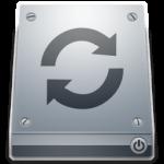 ハードディスクの寿命を診断するフリーソフト