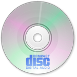 CD・DVD・Blu-rayディスクが読み込めない時の復旧