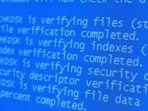リカバリーしてしまったパソコンのデータ復旧方法
