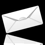 文字化けしたメールを修復する