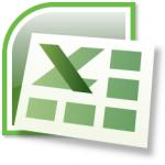 エクセル(Excel)で上書きしてしまったデータの復元方法
