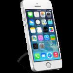 スマートフォンのデータ復旧