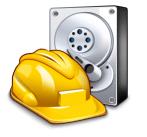 フリーのデータ復旧ソフト