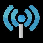 無線LANセキュリティー対策