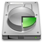 20140604112440706_easyicon_net_256