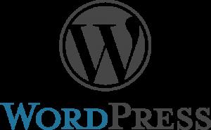 UpdraftPlus で WordPress を丸ごとバックアップ
