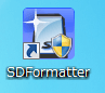 sd_f02