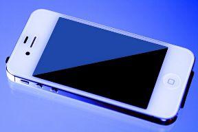 スマートフォンでSDカード内データを削除してしまった場合