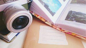 写真のデータを復旧・復元する方法