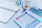 データ復旧サービスの料金相場はどれくらい?